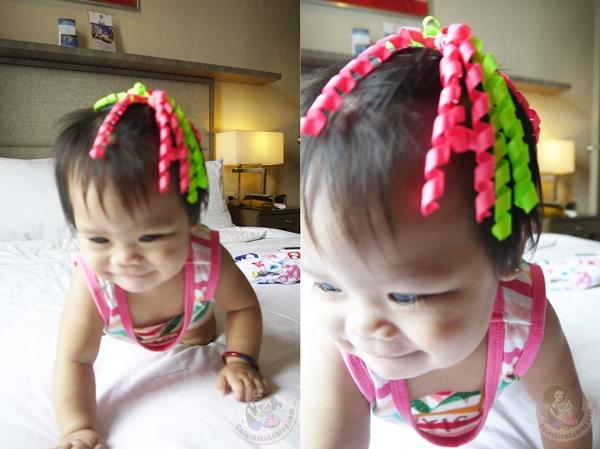 mothercare-romper-suki-kids-shoes-baby-girl-fashion (8)