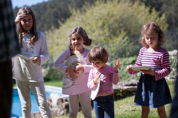 20150405-Petardas-con-las-trampas-del-abuelo+009-R3-BLOG