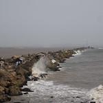 Fr, 17.04.15 - 15:12 - Fischersiedlung auf Damm