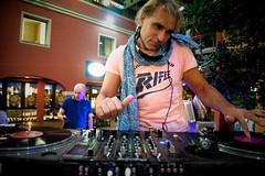 Andrea Carpi