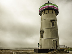 WIX (Lighthouses)