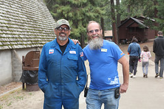 Memorial Day Family Camp 2015 (53 of 189)