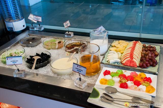26463549344 c77062fc39 z - King BBQ Buffet - Khuyến mãi giờ vàng giá siêu rẻ tại 100 Hùng Vương Quận 5