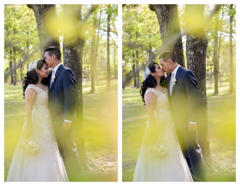 Eduardo and Reyna's wedding63