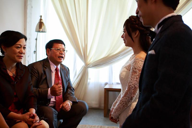 顏氏放場,後院婚禮_0031