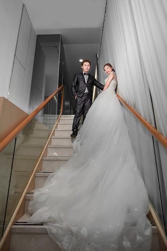 婚攝縮圖204