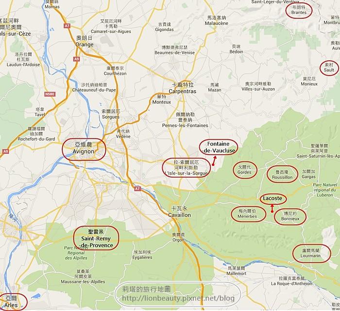 12村莊地圖-S