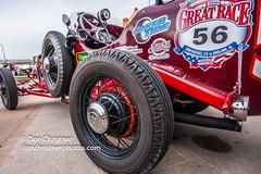 GreatAmerican Road Race-44