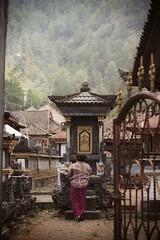 Glimpses of Bali