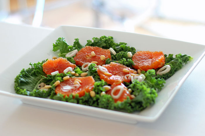 kale-chou-frise-orange-salade