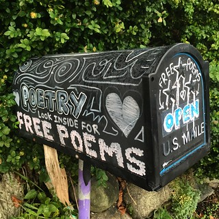 Free poems