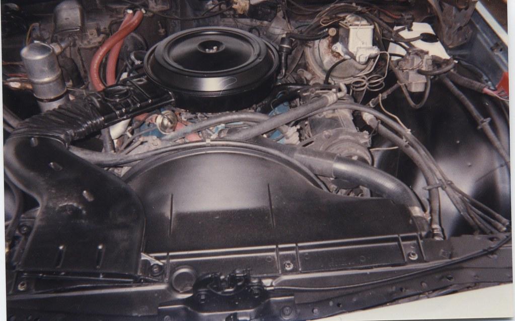 79' Caprice Classic 16668288963_b6807ebca8_b