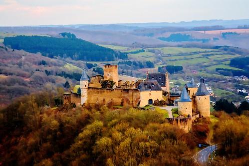 3 castle canon europa europe mark iii ponte castelo 5d sure luxembourg chateau castillo luxemburg kasteel aponte letzebuerg kastel bourscheid grandduchédeluxembourg groussherzogtumlëtzebuerg grosherzogtumluxemburg placeforte antonioponte ponteantonio saigneurdeguerre