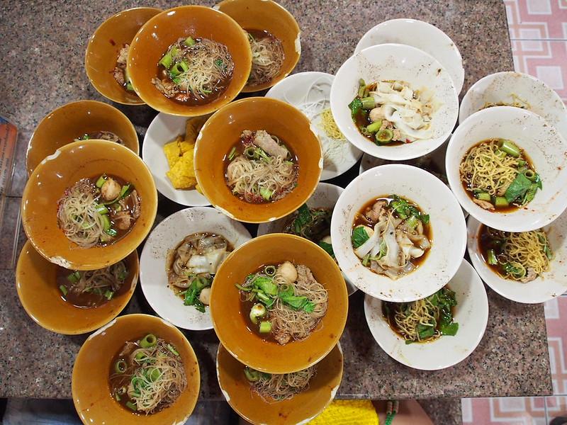 Boat noodles 3