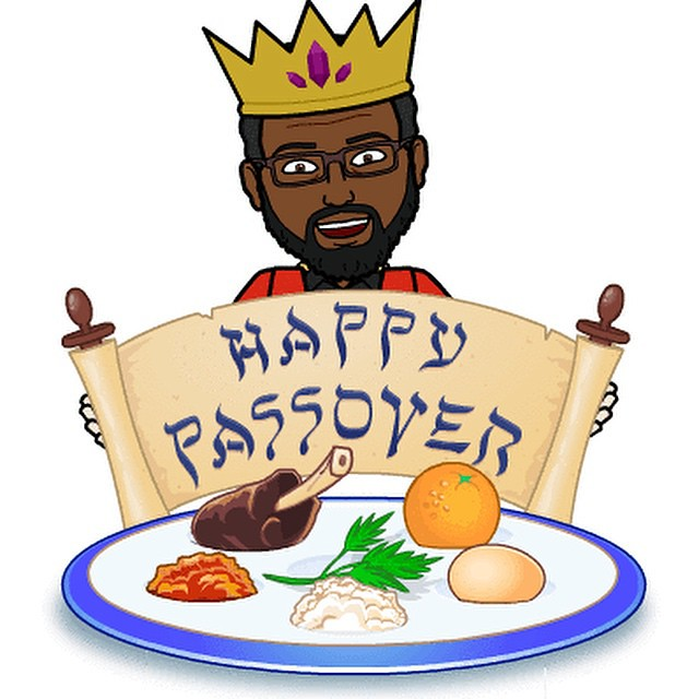 orlando #passover #sabbath #blackhistory #blacks #blacksb… | Flickr