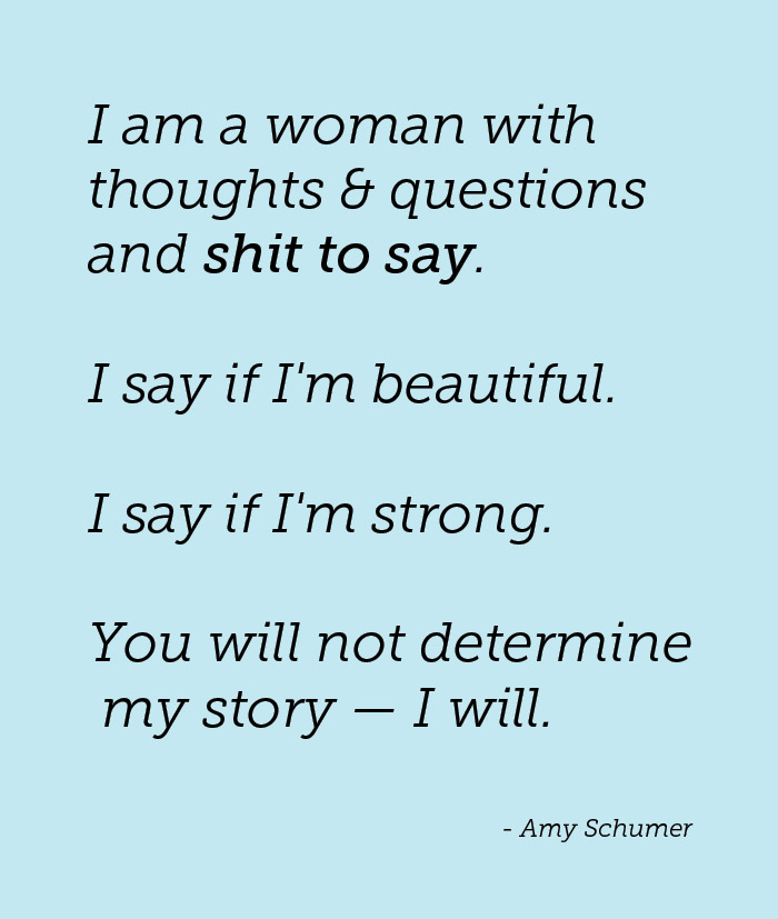 Quotes About Being A Woman Brilliant Quotes on Being a Woman Quotes About Being A Woman