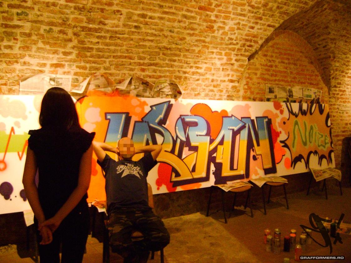 18-20120910-toamna_oradeana_festival_2012-oradea-grafformers_ro