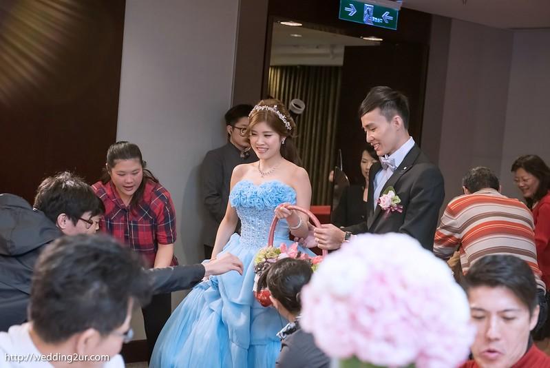 新竹婚攝@新竹國賓大飯店_080漢文&凱暄 訂婚喜宴