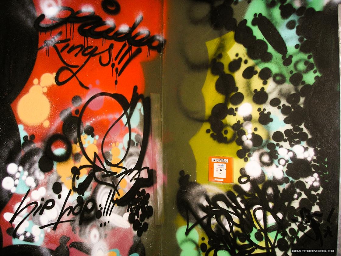 19-20120629-original_bboy_jam_5-dornbirn-austria-grafformers_ro