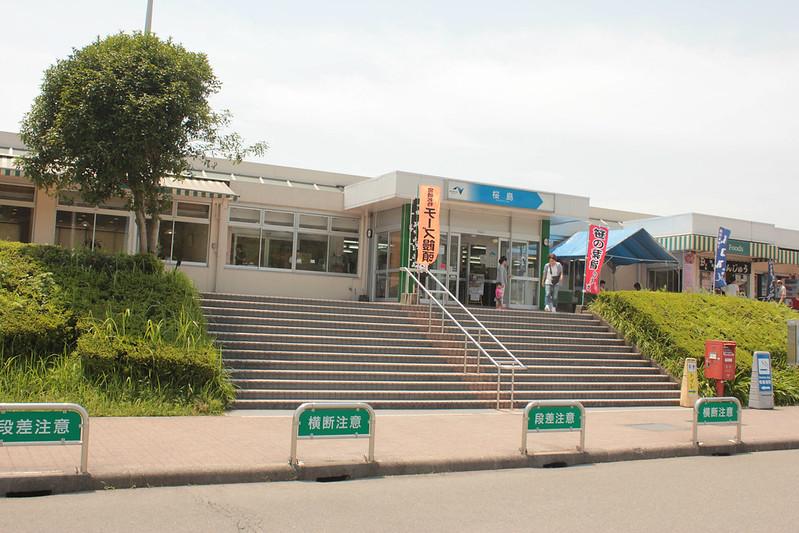 20140531-開聞岳-0084.jpg