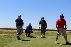 Golf Tournament 2015 (26 of 43)