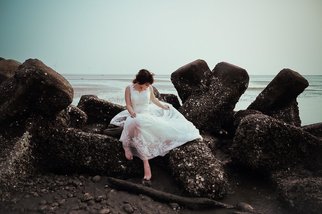 婚紗姿00000155-17-2.jpg