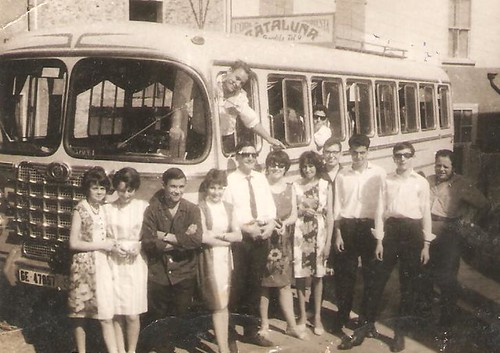 CATALUNYA (Bordils)_1962