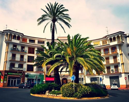 valencia spain community espana med mediterraneansea javea xabia marinaalta alicanteprovince