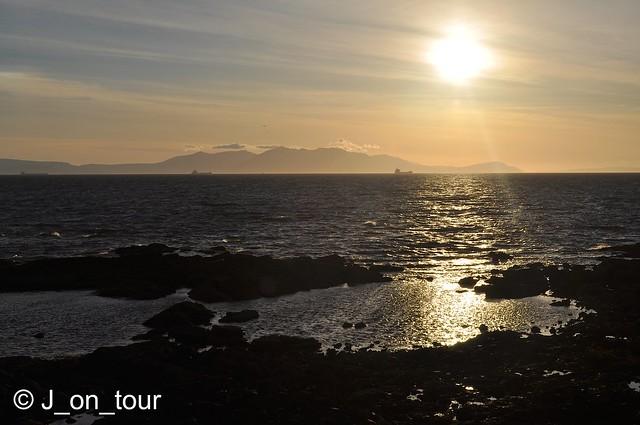 Isle of Arran #2   GJC_016793