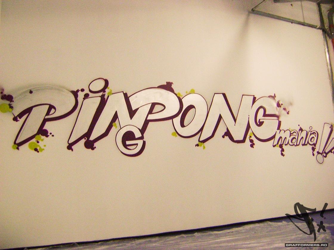 01-20130802-ping_pong_mania_osc-oradea-grafformers_ro
