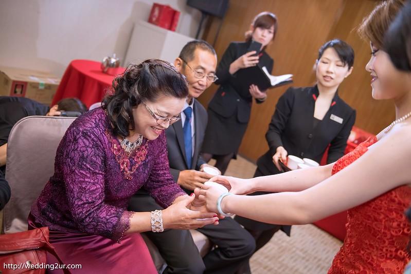 新竹婚攝@新竹國賓大飯店_032漢文&凱暄 訂婚喜宴