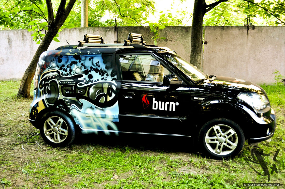 04-20120619-graff_my_car_burn_campaign-timisoara-grafformers_ro