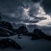 Tempest by Stevpas68