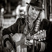 Bisbee Music Jam by selmanphotos