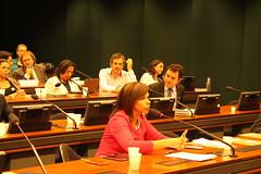 Audiência Pública Observatório PNE