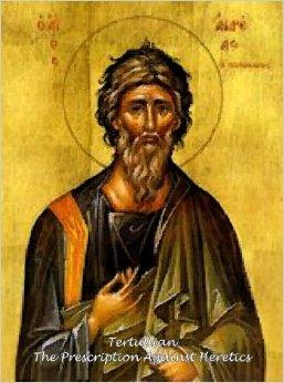 Thời Toàn Thịnh Của Văn Chương Tiền Nicea: ...