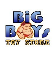 bigboyslogo