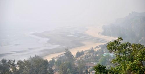200 Cox Bazar (36)