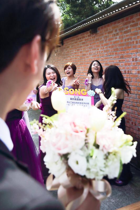 顏氏牧場,後院婚禮,極光婚紗,海外婚紗,京都婚紗,海外婚禮,草地婚禮,戶外婚禮,旋轉木馬_0015