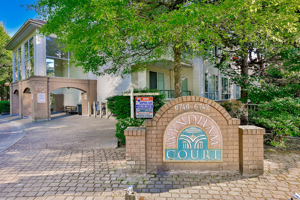 unit-303-6742-station-hill-court-burnabyaa