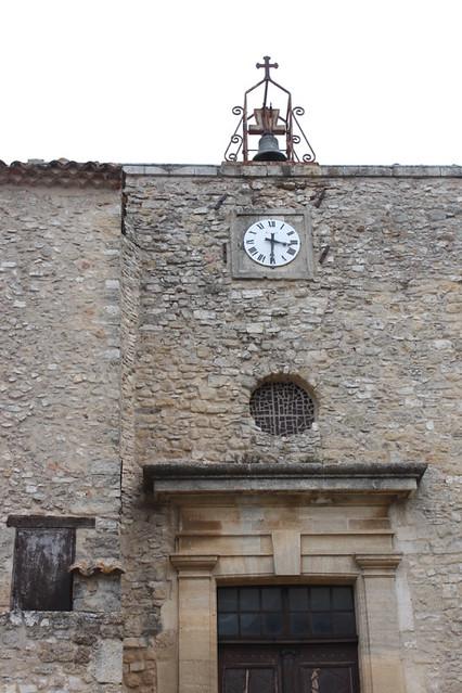 20140728_0341-Caseneuve_resize