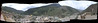 Baiyu Panorama3