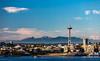 Seattle 1942 160725