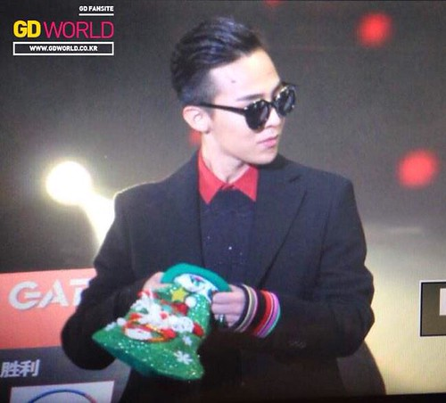 GDYBRI-Wuhan-Fanmeeting-China-20141213_001