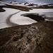 Fjallabak Flection by Greg Whitton Photography