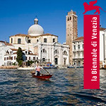 Venedig 2007