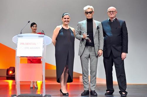 TOP - Prudential Eye Awards - 20jan2015 - Prudential Eye Awards Facebook - 04