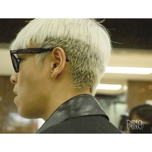 Big Bang - Gimpo Airport - 15jan2015 - TOP - 11_pn_04 - 03