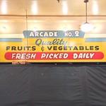Quality FRUITS & VEGETABLES