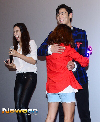 TOP_StageGreeting-CoexMagaBox-20140906_(38)